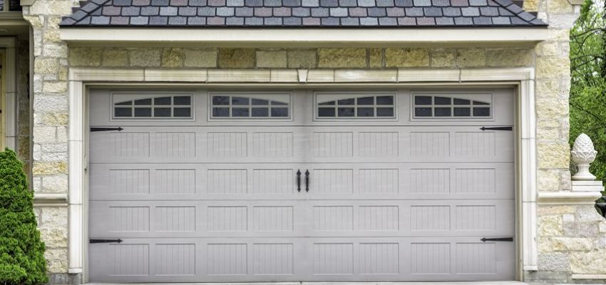 A1 Garage Doors U0026 Repairs  Garage Door Supplier In Fontana ...